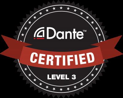 1496870654_dante_certified_logo_level3