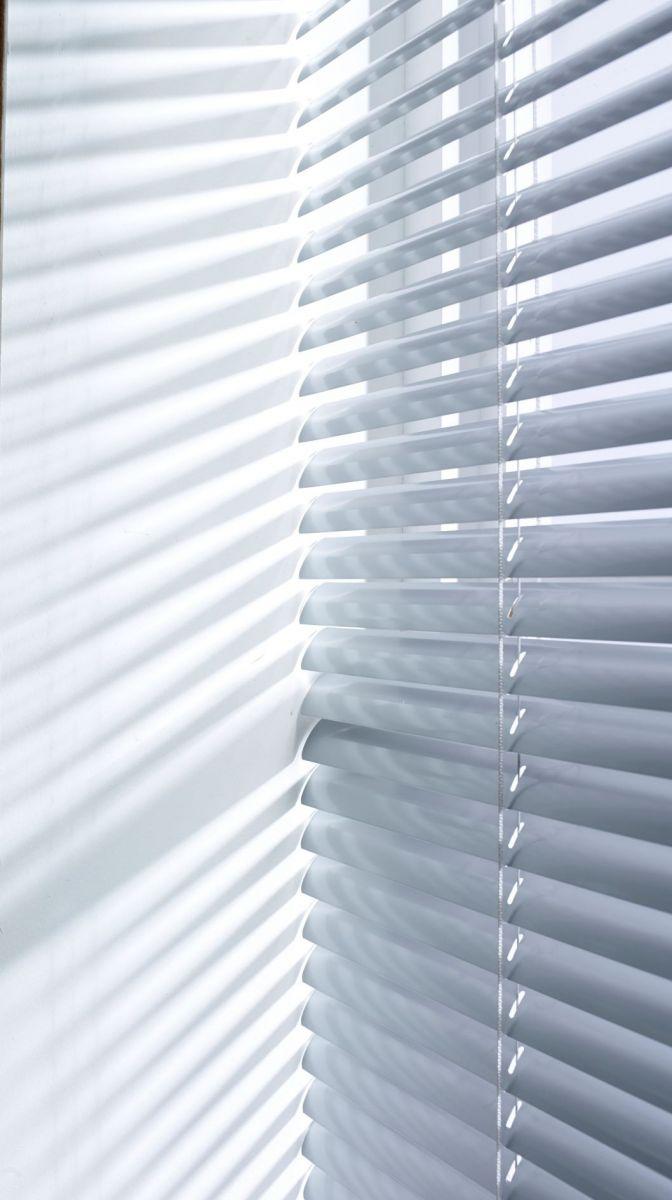 Bright-Appeal-blinds-2326222661-RT-No-Sensor