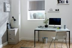 Bright-Appeal-blinds-2326222629-RT