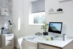 Bright-Appeal-blinds-2326222639