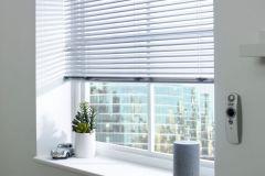 Bright-Appeal-blinds-2326222670-RT-No-Sensor
