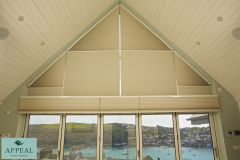 ClearView-Gable-End-Blind-2