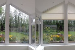 ClearView-Gable-End Blind-3