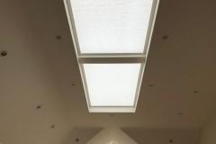 Roof Lantern 4