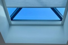 Roof-Lantern-ClearView3