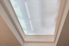 Roof-lantern4A Blind