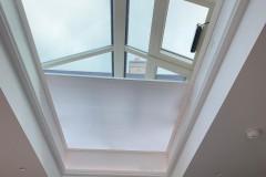 Roof-lantern5 Blind