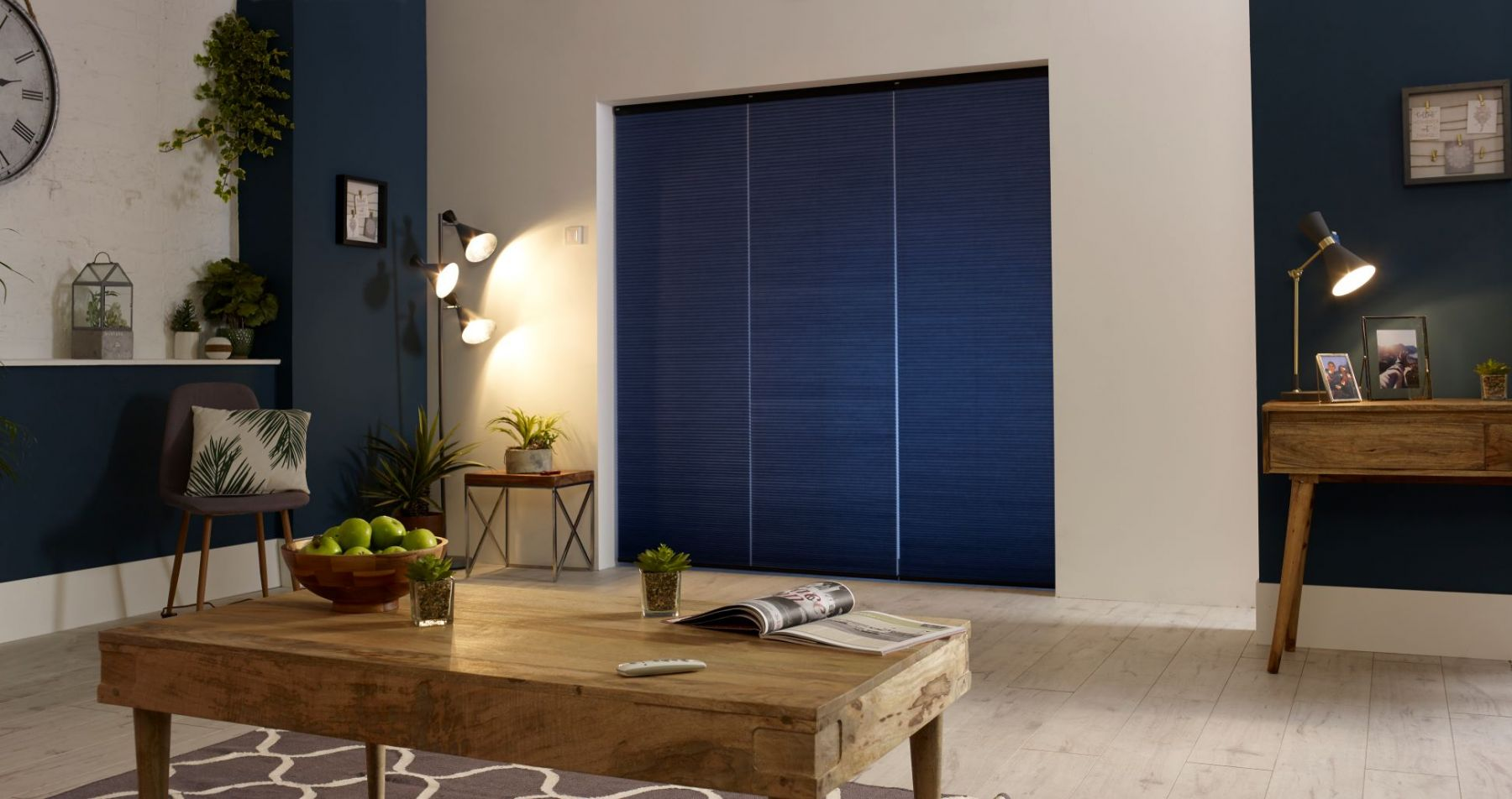 Bright-Appeal-blinds-2326222379-RT