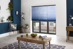Bright-Appeal-blinds-2326222360-RT-Lighter