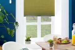 Bright-Appeal-blinds-2326222601-RT-Lighter