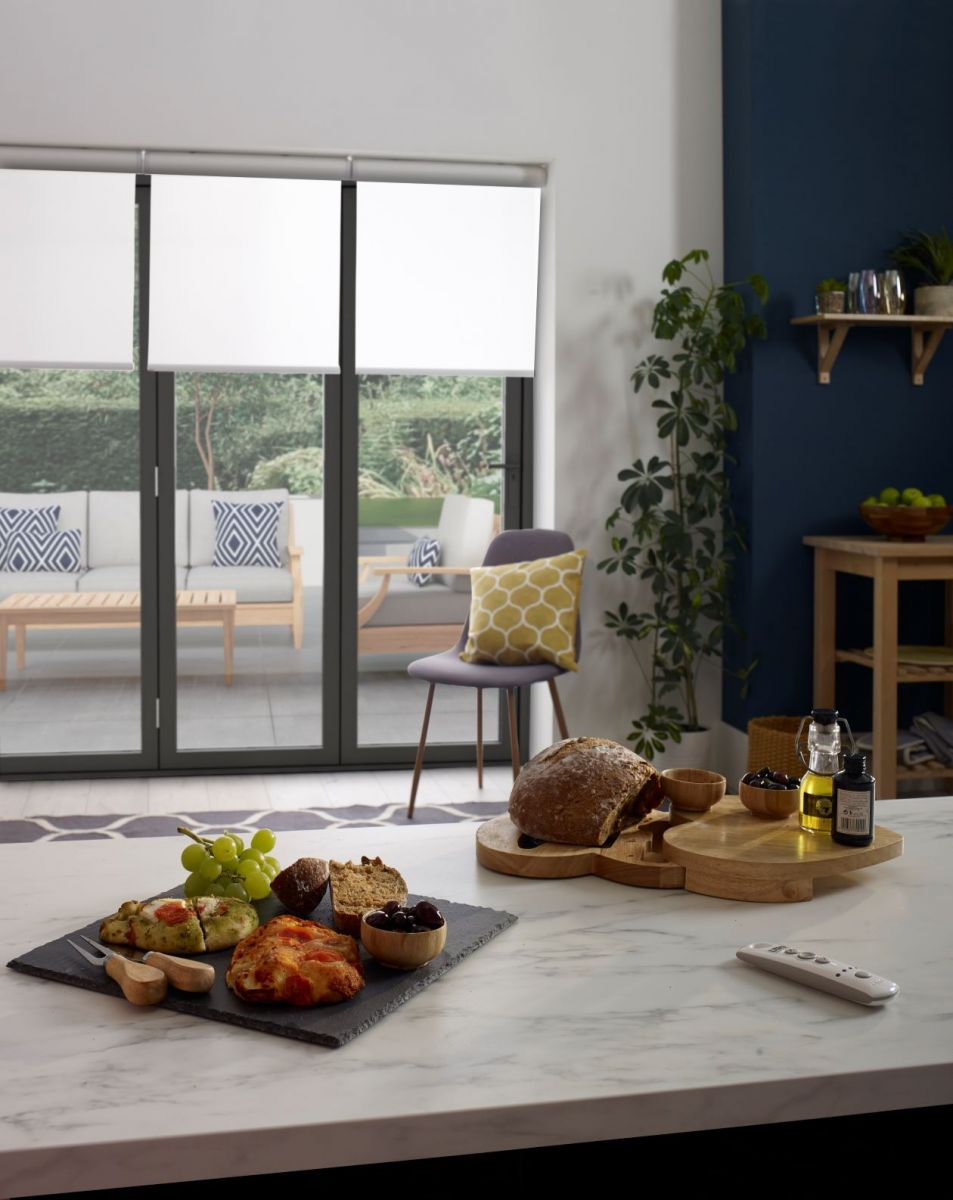 Bright-Appeal-blinds-2326222408-RT