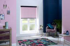 Bright-Appeal-blinds-2326222707-03-RT