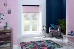 Bright-Appeal-blinds-2326222710-RT