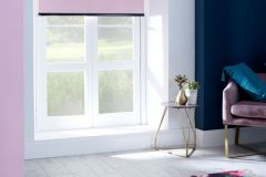Bright-Appeal-blinds-2326222711-RT