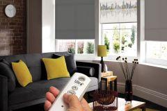 Skyline_NewYork_Palette_Concrete_Living_Room_Roller