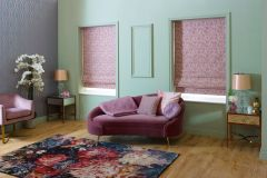 Bright-Appeal-blinds-2326222473-RT-40SAT