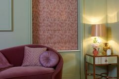 Bright-Appeal-blinds-2326222484-RT-40SAT
