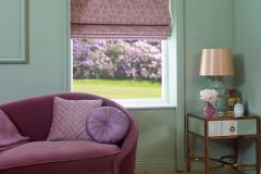 Bright-Appeal-blinds-2326222485-RT-40SAT