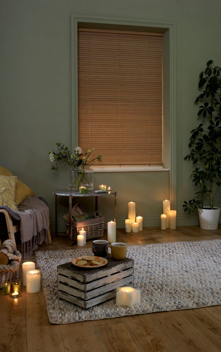 Bright-Appeal-blinds-2326222756-RT