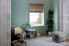 Bright-Appeal-blinds-2326222724-RT