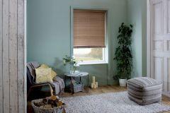 Bright-Appeal-blinds-2326222769-RT-Lighter