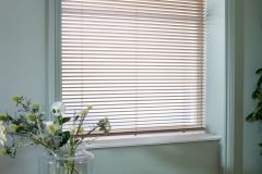 Bright-Appeal-blinds-2326222777-RT-Lighter