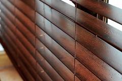 Wooden-Venetian-3